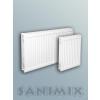 Sanimix Radiátor DK/22 900x400 mm