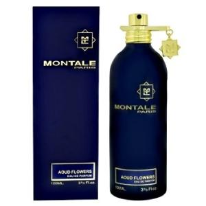 Montale Aoud Flowers EDP 100 ml