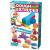 Playgo Gyurma kinyomó készlet  (PLAYGO-8630)