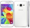Samsung Galaxy Core Prime G360 mobiltelefon