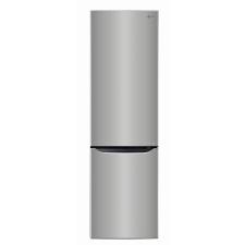 LG GBB530PZCFS hűtőgép, hűtőszekrény