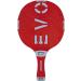 Buffalo EVO kültéri ping pong ütő - piros