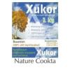 Nature Cookta Xukor  - 1000 g