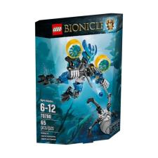 LEGO Bionicle: 70780 A Víz védelmezője lego