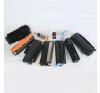 Kyocera MK8705(D) maintenance kit (Eredeti) nyomtató kellék