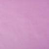 SURPRISE selyempapír pink 3.5m