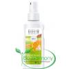 Lavera Hair Volumennövelő Spray 125ml