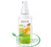 Lavera Hair Volumennövelő Spray 125ml hajápoló szer