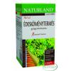 Naturland Édesköménytermés Gyógynövénytea 25db