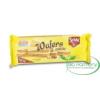 Schär Gluténmentes Wafer Kakaós Ostya 125g