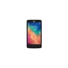 LG X145 L60 mobiltelefon