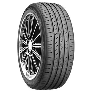Roadstone N-Fera SU4 XL 245/40 R19 98Y nyári gumiabroncs