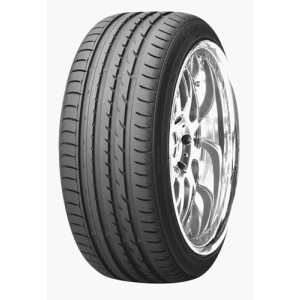 Roadstone N-8000 RF URS 225/45 R17 91W nyári gumiabroncs