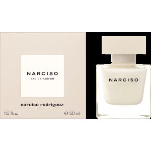 Narciso Rodriguez Narciso EDP 30 ml