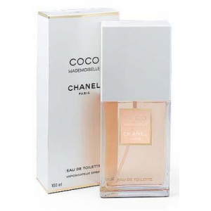 Chanel - Coco Mademoiselle EDT 3×20 ml női