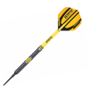 - Dart szett Winmau soft Stratos 95/85% dual darts, 20g