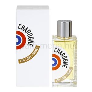 Etat Libre D´orange Charogne EDP 100 ml
