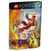 LEGO BIONICLE: Tahu - A Tűz ura 70787