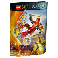 LEGO BIONICLE: Tahu - A Tűz ura 70787 lego