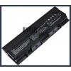 Dell NR239 6600 mAh