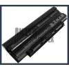 Dell Inspiron N3010D 6600 mAh