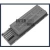 Dell PC765 4400 mAh