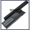 Dell 0JD605 6600 mAh