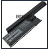 Dell 0TD117 6600 mAh
