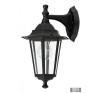 RÁBALUX Velence falikar (8202) világítás