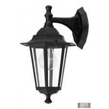 RÁBALUX Velence falikar (8202) kültéri világítás