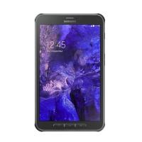 Samsung Galaxy Tab Active 8.0 T365 LTE 16GB
