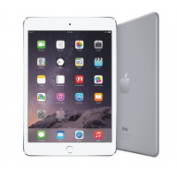 Apple iPad Mini 3 Retina Wi-Fi 16GB