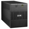 EATON Szünetmentes tápegység, vonali-interaktív, USB, 660W, EATON