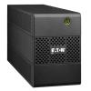 EATON Szünetmentes tápegység, vonali-interaktív, 300W, EATON