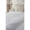 Billerbeck Matracvédő vízzáró réteggel, 90x200 cm - Billerbeck