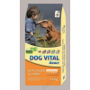 DOG VITAL Adult All Breed Chicken 12Kg