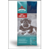 Chicopee Puppy Lamb/Rice 15Kg