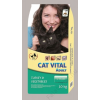 Cat Vital Adult Turkey & Vegetables 10Kg