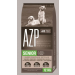 AZP Senior All Breed Lamb & Rice 12Kg