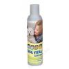 DOG VITAL Sampon Fehér És Világos Szőrű Kutyáknak 200Ml