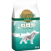 Araton Dog Adult Maxi 15Kg