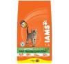 IAMS Cat Adult Lamb 1,5 Kg macskaeledel