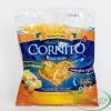 Cornito Gluténmentes Tészta Keskenymetélt 200g