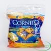 Cornito Gluténmentes Tészta Spagetti 200g