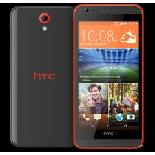 HTC Desire 620G mobiltelefon