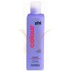 Subrina Phi Colour Színvédő sampon 250 ml