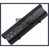 Dell 0CR693 6600 mAh