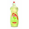 Zöldlomb ÖKO aloe vera mosogatószer koncentrátum 750ml