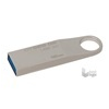 Kingston 16GB USB3.0 Ezüst (DTSE9G2/16GB) Flash Drive