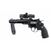 Smith&Wesson M&P 327TRR8 Kit Co2 pisztoly